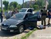 """Львовские силовики накрыли крупную сеть """"почтовых"""" наркосбытчиков"""