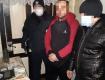 В Закарпатье суд разрешил выйти под залог наркодилеру фасовавшему на дому каннабис