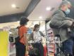 Националист Ярош обматерил и обвинил в коррупции возвращающегося с Галапагосов Порошенко