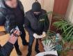 В Закарпатье на взятке влетел начальник сервисного пункта филиала Укринтеравтосервис