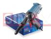Современный клепальник можно заказать по низкой цене у официального поставщика производителя.