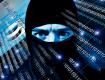 Нацполиция с ФБР взяли банду украинских аферистов - кинули иностранцев на миллионы