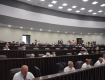 Тернопольщина накануне выборов - территория абсурда и шовинизма