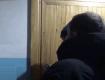 В Ужгороді два розбійники погрожували вбити і намагалися виламати двері місцевому мешканцю