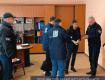 В Закарпатье за возможно работать спасателем требуют 3000$