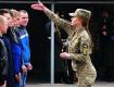 В армию по желанию: ВСУ обнародовали разъяснение по организации весеннего призыва