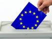 В Европе начинаются важные для Украины выборы