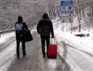Возможности и маневры: Какие перспективы у украинских заробитчан в Словакии?