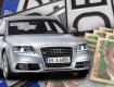 """Скандал в середовищі власників """"євроблях"""" — компенсації тим, хто розмитнив свої авто, просто неможливі!"""