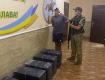 Украинец устроил себе реально большие проблемы, приехав на границу в Закарпатье