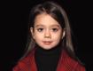 5-ти летняя девочка из Ужгорода покорила YouTube