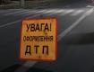 ДТП под вечер в Закарпатье: Двое пострадали, среди них женщина