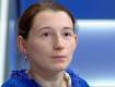 Девушку не выпускали за пределы двора 26 лет, а еще сдавали ее в сексуальное рабство