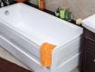 Ищите ванны Polimat в интернет-магазине santechshara.com.ua