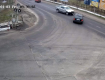 Жуткое ДТП в Закарпатье: Пострадали жена уважаемого человека, маленький ребёнок и молодая девушка