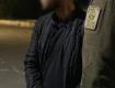 Разыскиваемый преступник рвался покинуть страну через Закарпатье