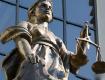 Судью-взяточника райсуда в Закарпатье приговорили к 6 годам тюрьмы