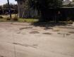 В Закарпатье хотят перекрыть сразу несколько улиц