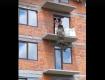 В Закарпатье ремонтники во время своей работы нарушили как минимум один закон