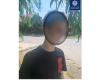 В областном центре Закарпатья несовершеннолетний парень встрял в серьёзные проблемы: Приписывают сразу 5 статей