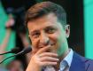 Конституционный суд опроверг слух о срыве церемонии инаугурации избранного президента Владимира Зеленского
