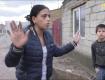 Цыгане в Ужгороде шокированы массовыми обысками спецназа