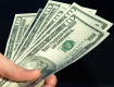 В сложившейся ситуации определить курс доллара на неделю кажется непростой задачей