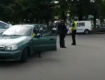 Кошмарное ДТП на Закарпатье: Молодого парня сразу забрали в реанимацию