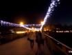 Киевский блогер показал настоящую изнанку Ужгорода