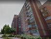 Состояние тяжелое: В Мукачево маленькая девочка прыгнула с 17 метровой высоты