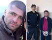 Похороны убитой отчимом девочки в Закарпатье: Мать даже не осмелилась явиться