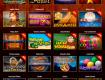 В украинском онлайн казино Олигарх собраны лучшие автоматы всех времен
