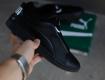 Трендовые образы с кроссовками для мужчин