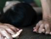 В Закарпатье жестоко изнасиловали девочку-подростка