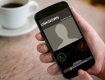 В Закарпатье активизировались телефонные мошенники: Жертвы у них специфические