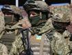 В Закарпатье едут десятки различных военных: Известно, для чего