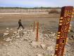 Очумелые от засухи оккупанты хотят пустить воду из Днепра в Северо-Крымский канал