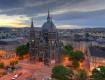 Евросоюз : Венское торнадо начинает свой путь