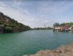 Власть в Ужгороде запретила купаться на Радванском карьере