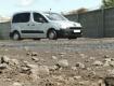 Самая худшая дорога Закарпатья находится в Мукачево