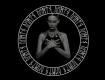 Неземная певица из Закарпатья покорила сотни тысяч фанатов новым клипом