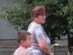 В Закарпатье из-за непонятного пятна поднялся шум на все село