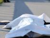 Кошмарное утро: В Мукачево муж умер просто на глазах у жены