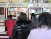 Ни масок, ни дезинфектора: Ситуация в аптеках Мукачево не лучшая