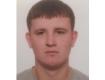 В Закарпатье во время выборов исчез 28-летний житель