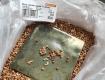 В Ужгороде под шумок коронавируса продают людям крупу с червяками