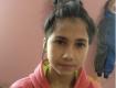 В Закарпатье воспитанница приюта сбежала, а 16-летняя девочка исчезла