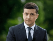 Президент Зеленский прилетел в Ужгород с насыщенной программой