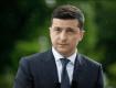 Зеленский предлагает три варианта постройки аэропорта в Закарпатье