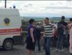 СБУшники искали взрычатки по всей Украине, в том числе и на Закарпатье